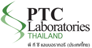 Paternity Testing Corperation Logo